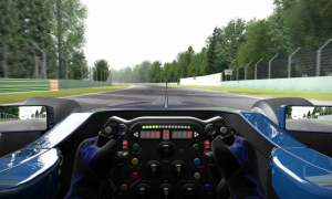 Project Cars PC Version Game Free Download