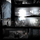 This War Of Mine PC Version Game Free Download