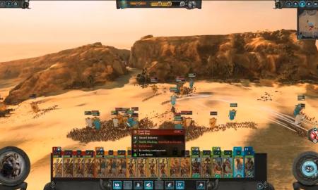 Total War Warhammer two PC Version Full Game Free Download