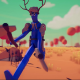 Totally Accurate Battle Simulator iOS/APK Version Full Game Free Download