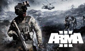 Arma 3 Full Version PC Game Download