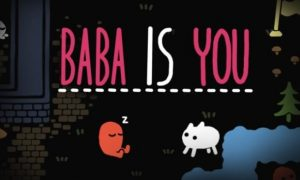 Baba Is You Apk iOS Latest Version Free Download