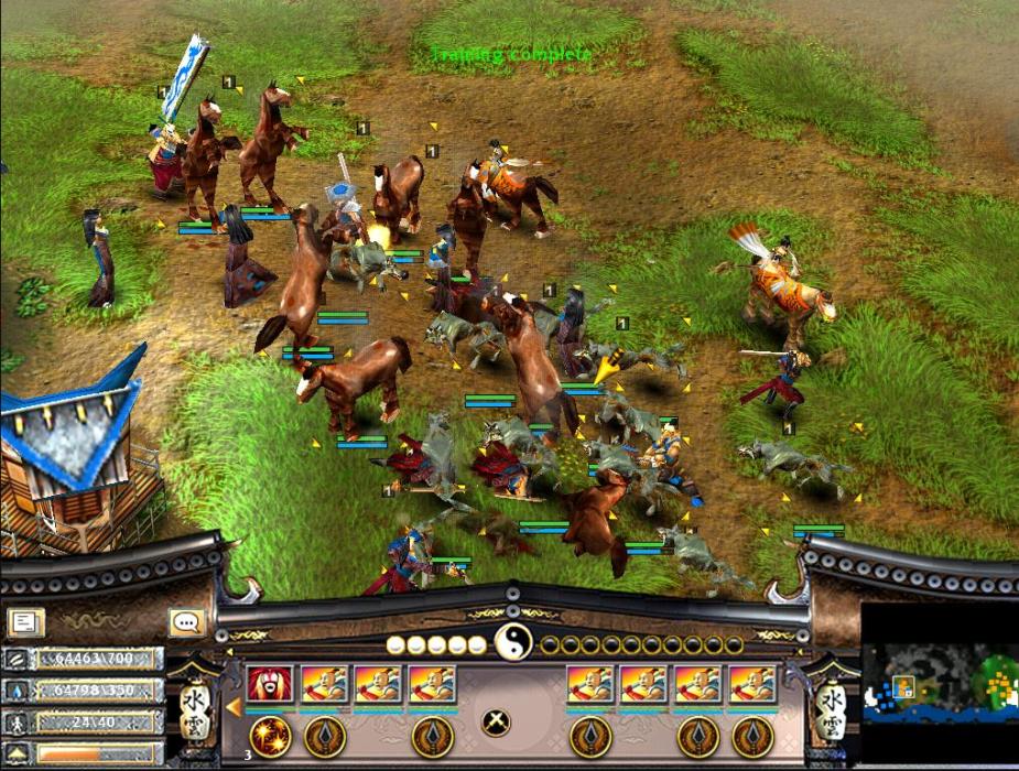 game evocreo full version mod apk