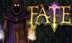 FATE PC Version Game Free Download