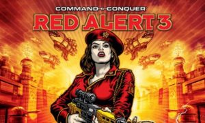 Command & Conquer: Red Alert 3 Apk Full Mobile Version Free Download