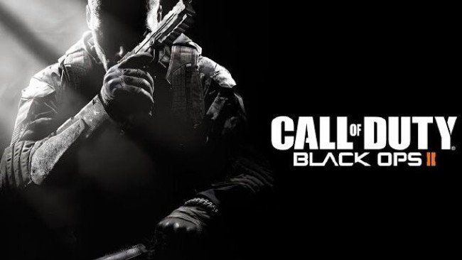 Call of Duty Black Ops 2 iOS/APK Full Version Free Download