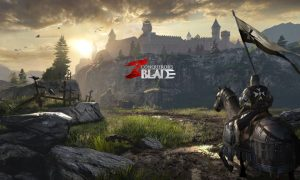 Conquerors Blade PC Version Full Game Free Download