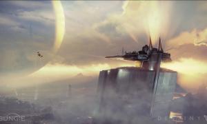 Destiny 1 PC Version Full Game Free Download