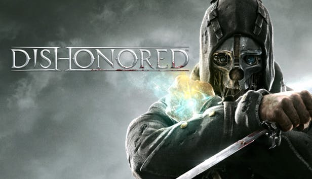 Dishonored PC Version Full Game Free Download