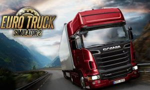 Euro Truck Simulator 2 Italia PC Version Full Game Free Download