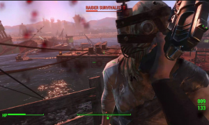 Fallout 4 Full Version PC Game Download