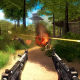 Far Cry 1 Game iOS/APK Full Version Free Download