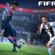 FIFA 19 PC Latest Version Free Download