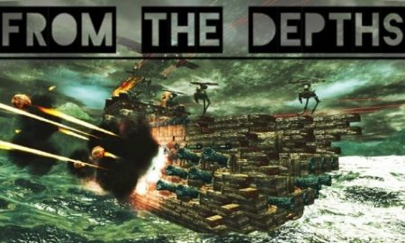 The Depths Apk iOS Latest Version Free Download