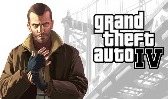 GTA 4 PC Version Full Game Free Download