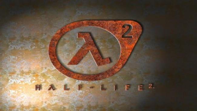 Half-life 2 Apk Full Mobile Version Free Download
