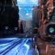 Halo 4 PC Version Full Game Free Download
