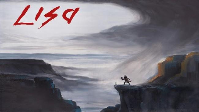 LISA PC Version Full Game Free Download
