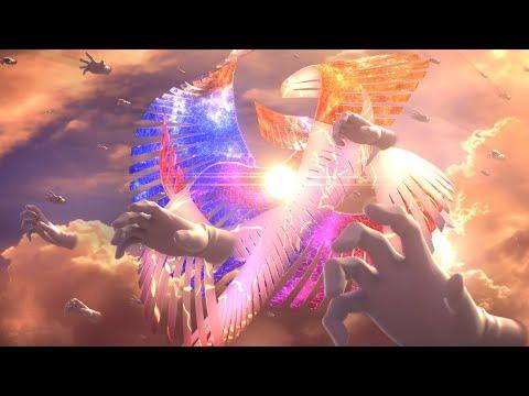 Super Smash Bros Xbox One Full Version Free Download
