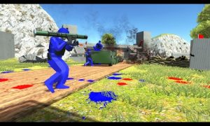Ravenfield PC Game Download Full Version
