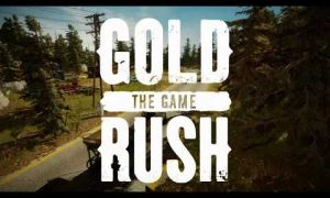 Gold Rush The Game Full Version Free Download