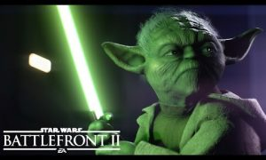 Star Wars Battlefront 2 PC Download free full game for windows