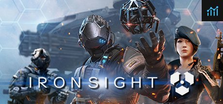 Ironsight PC Latest Version Game Free Download