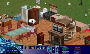 The Sims 1 iOS/APK Version Full Game Free Download