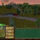 Railroad Tycoon 3 PC Version Full Game Free Download