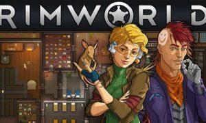 RimWorld Version Full Mobile Game Free Download