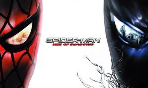 Spider-Man Web of Shadows Apk Full Mobile Version Free Download