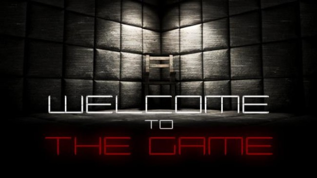 Welcome To The Game PC Version Full Game Free Download