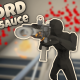 Sword With Sauce PC Latest Version Game Free Download