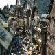 The Guild 3 Apk iOS Latest Version Free Download