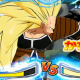 Dragon Ball Heroes PC Latest Version Free Download