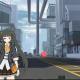 Soul Worker iOS/APK Version Full Game Free Download
