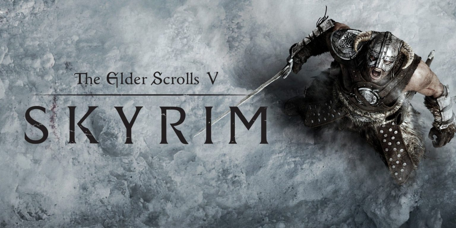 The Elder Scrolls V Skyrim iOS/APK Full Version Free Download