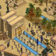 Age Of Mythology Extended Edition Apk Mobile Game Free Download