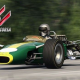 Assetto Corsa PC Latest Version Free Download