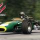 Assetto Corsa PC Version Game Free Download