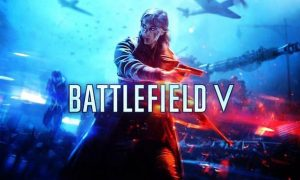 Battlefield 5 PC Latest Version Free Download