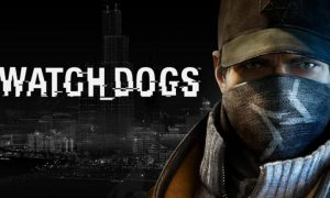 Watch Dogs PC Game Download Full Version