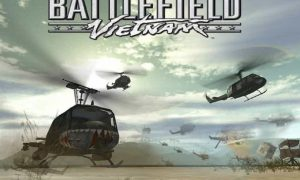 Battlefield Viet nam PC Version Game Free Download