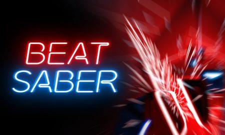 Beat Saber Version Full Mobile Game Free Download