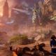 Bioshock iOS/APK Version Full Game Free Download