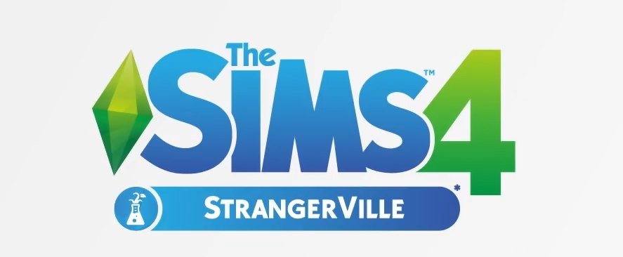 The Sims 4 StrangerVille iOS Version Full Game Free Download