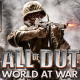 Call Of Duty World Of War Pc Download Free Game (2020 Updated)
