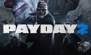 PayDay 2 PC Version Game Free Download