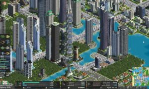 Citystate iOS Version Full Game Free Download