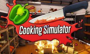 Cooking Simulator Apk iOS Latest Version Free Download